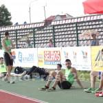 campionatul_national-2014-pitesti (24)