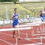 campionatul_national-2014-pitesti (25)