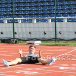 campionatul_national-2014-pitesti (27)