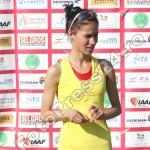 campionatul_national-2014-pitesti (28)