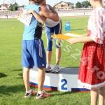 campionatul_national-2014-pitesti (29)