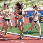 campionatul_national-2014-pitesti (3)