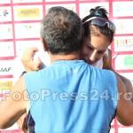 campionatul_national-2014-pitesti (30)