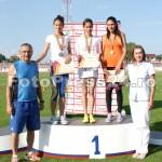 campionatul_national-2014-pitesti (31)