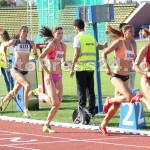 campionatul_national-2014-pitesti (32)