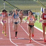 campionatul_national-2014-pitesti (33)