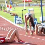 campionatul_national-2014-pitesti (36)