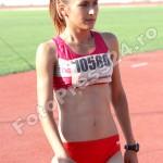 campionatul_national-2014-pitesti (37)