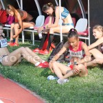 campionatul_national-2014-pitesti (38)
