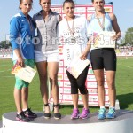 campionatul_national-2014-pitesti (39)