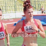campionatul_national-2014-pitesti (4)