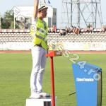 campionatul_national-2014-pitesti (40)
