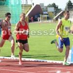 campionatul_national-2014-pitesti (41)