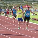 campionatul_national-2014-pitesti (42)