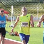 campionatul_national-2014-pitesti (43)