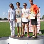 campionatul_national-2014-pitesti (44)