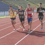 campionatul_national-2014-pitesti (45)