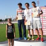 campionatul_national-2014-pitesti (46)
