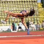 campionatul_national-2014-pitesti (47)