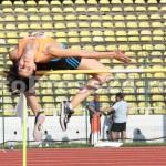 campionatul_national-2014-pitesti (48)