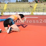 campionatul_national-2014-pitesti (49)
