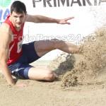 campionatul_national-2014-pitesti (5)