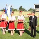 campionatul_national-2014-pitesti (50)