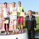 campionatul_national-2014-pitesti (51)