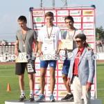 campionatul_national-2014-pitesti (52)
