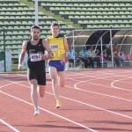 campionatul_national-2014-pitesti (53)