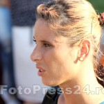 campionatul_national-2014-pitesti (54)