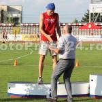 campionatul_national-2014-pitesti (55)