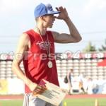 campionatul_national-2014-pitesti (56)