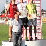 campionatul_national-2014-pitesti (57)