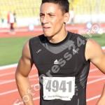 campionatul_national-2014-pitesti (59)