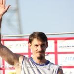 campionatul_national-2014-pitesti (61)