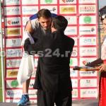 campionatul_national-2014-pitesti (62)