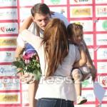 campionatul_national-2014-pitesti (63)