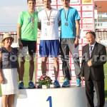 campionatul_national-2014-pitesti (64)