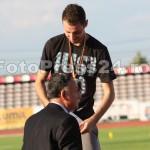 campionatul_national-2014-pitesti (66)