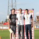 campionatul_national-2014-pitesti (67)