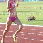 campionatul_national-2014-pitesti (68)