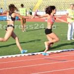 campionatul_national-2014-pitesti (69)