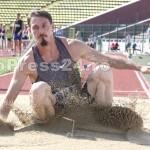 campionatul_national-2014-pitesti (7)