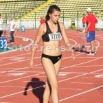 campionatul_national-2014-pitesti (70)