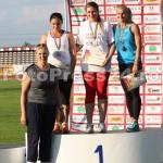 campionatul_national-2014-pitesti (73)