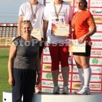 campionatul_national-2014-pitesti (74)