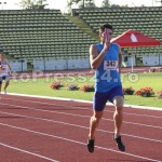 campionatul_national-2014-pitesti (75)
