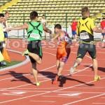 campionatul_national-2014-pitesti (76)