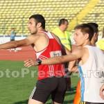 campionatul_national-2014-pitesti (77)